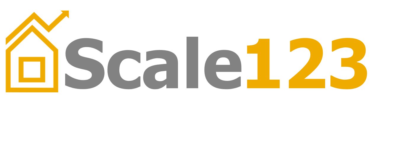 SCALE 123
